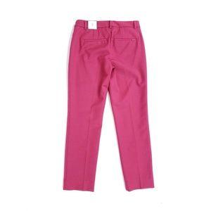 White House Black Market Pants - White House Black Market The Slim Ankle Pants